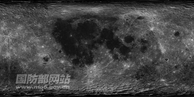 chang-e-cylindrical-moon-map
