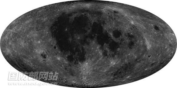 chang-e-full-moon-map