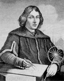 Copern