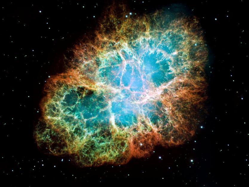 Hubble_Space_Telescope_Crab_Bebula
