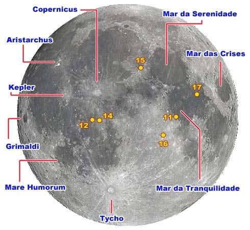 mapa_da_lua_490px