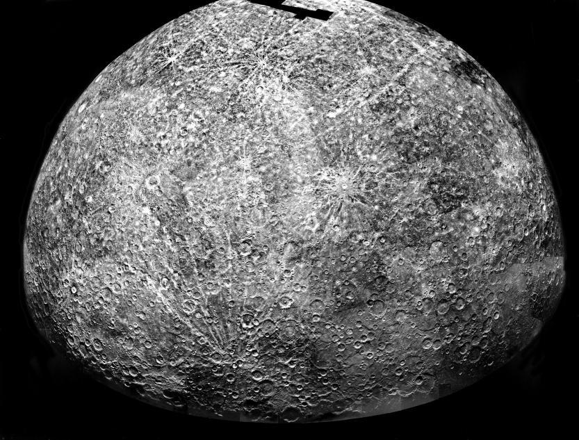 mercurio-planeta-universo-sistema-solar-noticias-history-channel