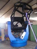 telescopio_impacton