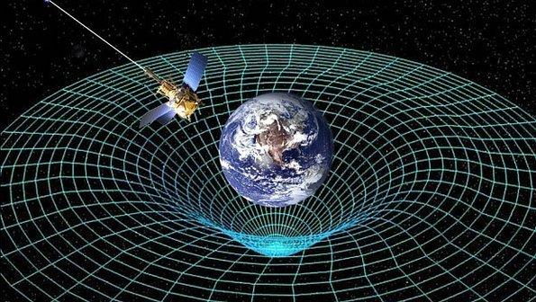 terra-gravidade-620-size-598