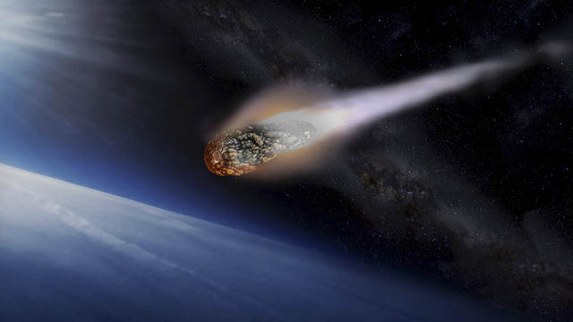 asteroide-destruicao-terra-noticias-history-channel