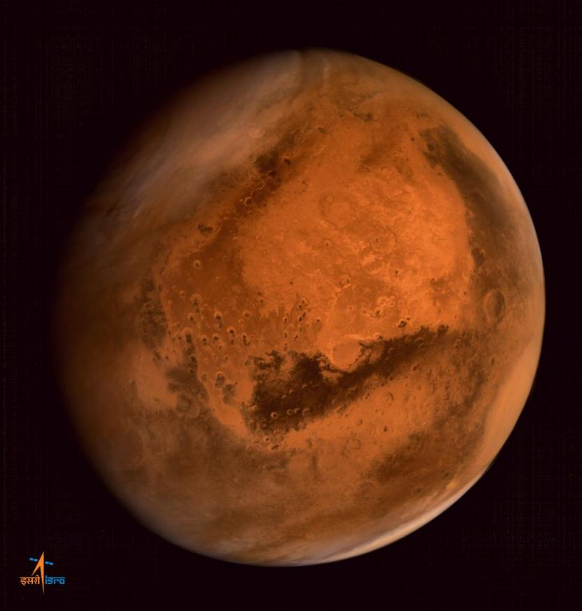 india-mars-orbiter-mars-dust-storm-photo