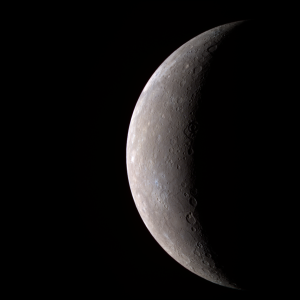 Mercury_in_color_c1000_700_430