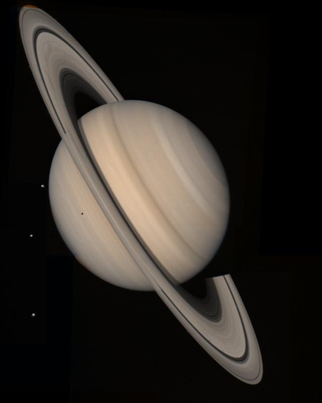 saturn-tethys-dione-rhea