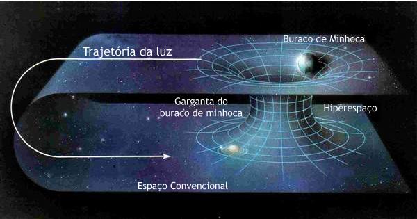 BURACO21