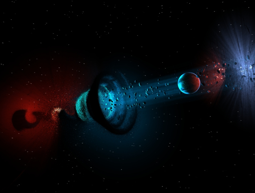 enter_wormhole_anomalous_by_3rdaxisdesign-d3gn3wz