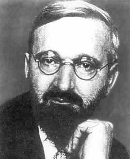 Theodor Kaluza