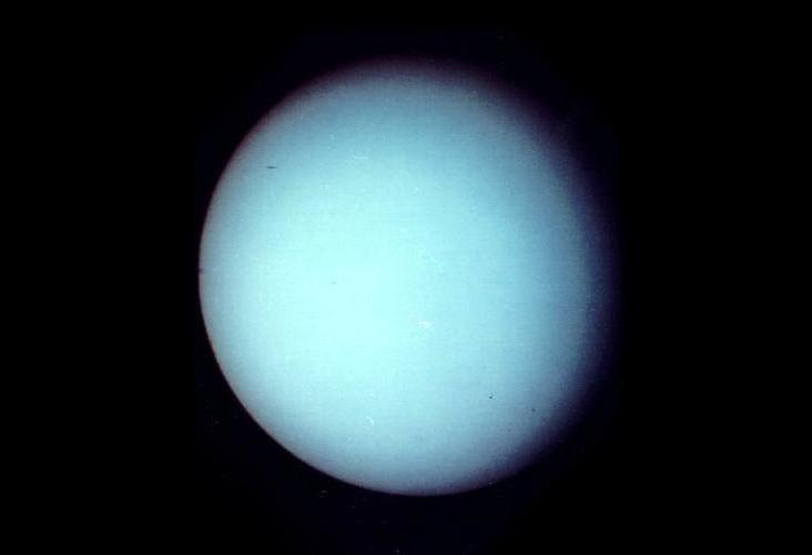 uranus_true732X520