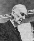 Jan Hendrik Oort (1900-1989)