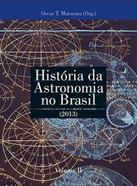 historia_astronomia_brasil.vol2
