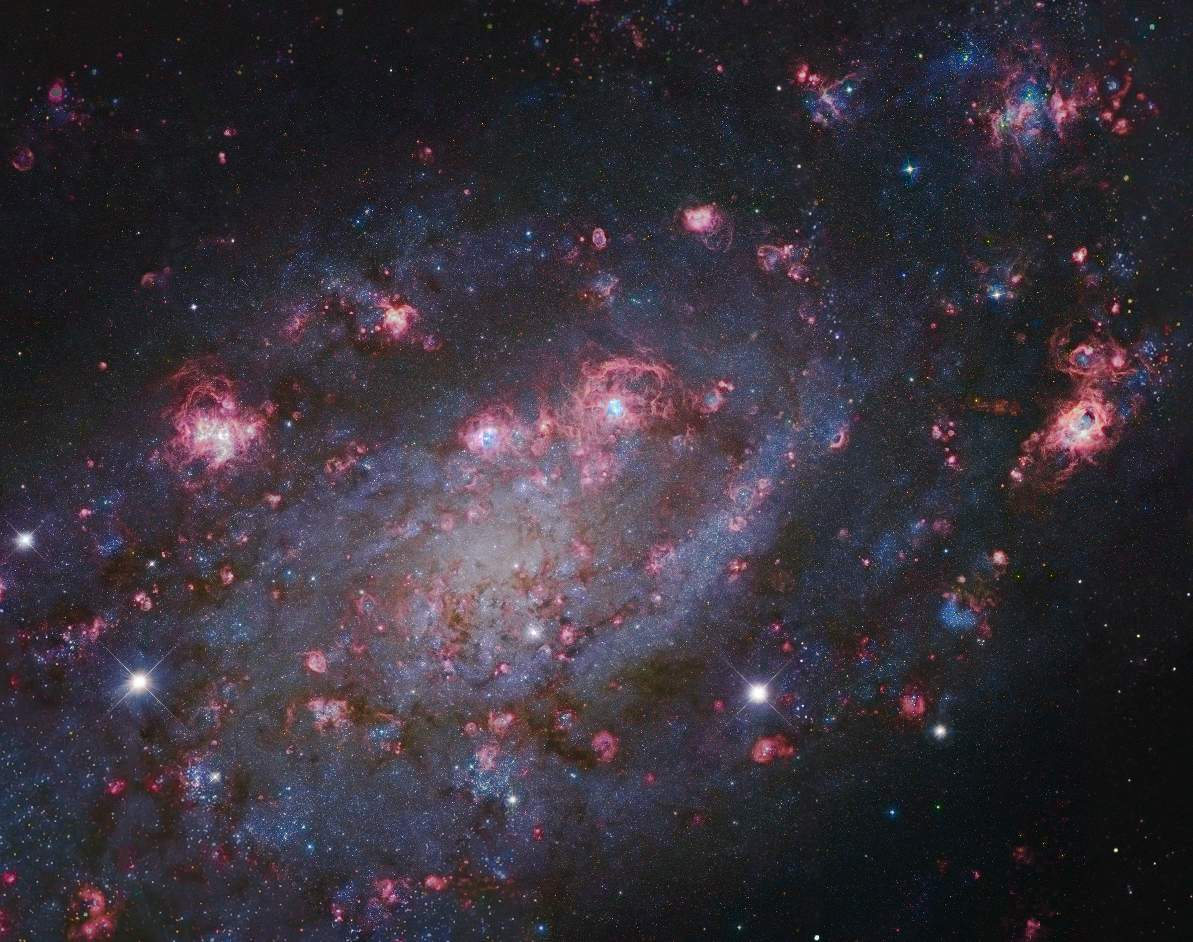 XLI Reunião da Sociedade Astronômica Brasileira