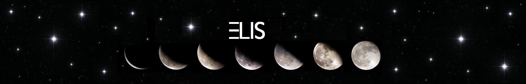 Aplicativo inédito para a DIVULGAÇÃO DA ASTRONOMIA
