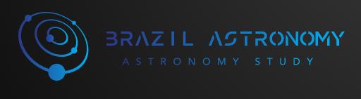 Retorno do Brazil Astronomy